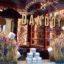 Maison Dandoy - Galerie du Roi