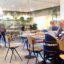 CHYL café @Juttu