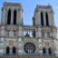 Notre Dame de Parisへの寄付合戦