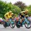 Tour de France @Bruxelles